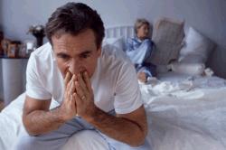 hvordan man behandler lav sædmotilitet