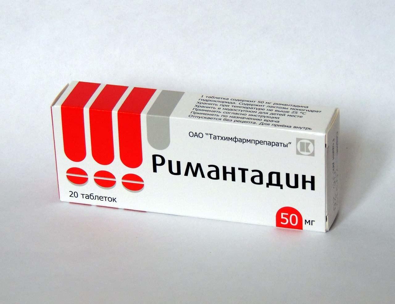 The drug Kipferon (candles). Instruction and description
