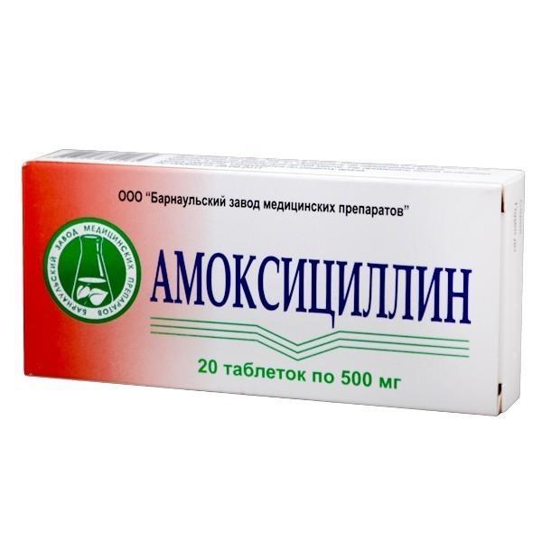 gastritis behandlung antibiotika alternativ.jpg