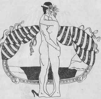 frenulumin repeämä nainen hakee miestä